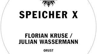 Play Orust (with Julian Wassermann)