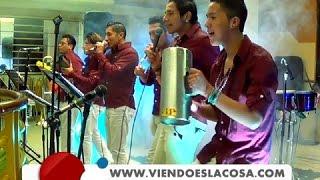 VIDEO: SALSAS CLÁSICAS PA GOZAR