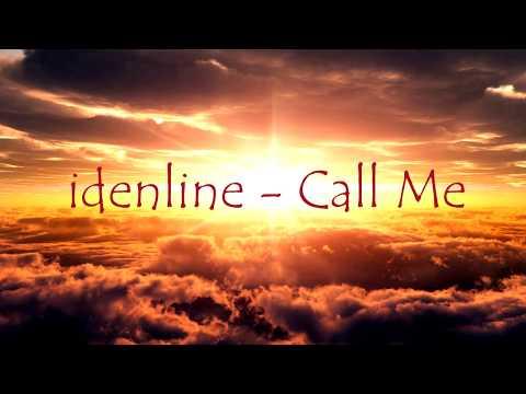 idenline - Call Me