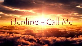 Скачать Idenline Call Me
