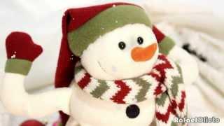 Boney M - Feliz Navidad (Equipo G)