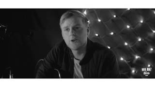 Never Meant Records: In Her Own Words Acoustic Session in Dublin