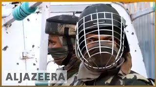 🇮🇳Indian forces kill civilians and rebels in Kashmir | Al Jazeera English