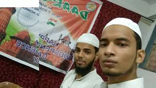 SK Wasim Ahmed Kolkata