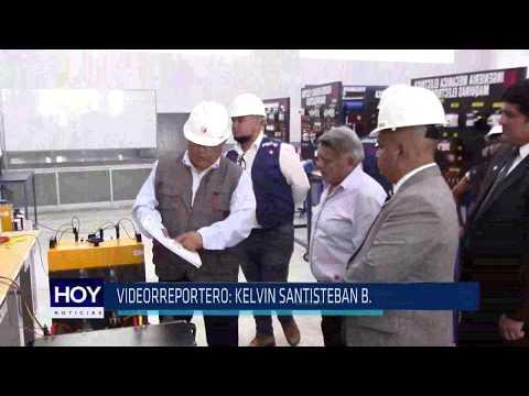 Chiclayo: UCV Chiclayo Realiza Importante Inversión En Tecnología
