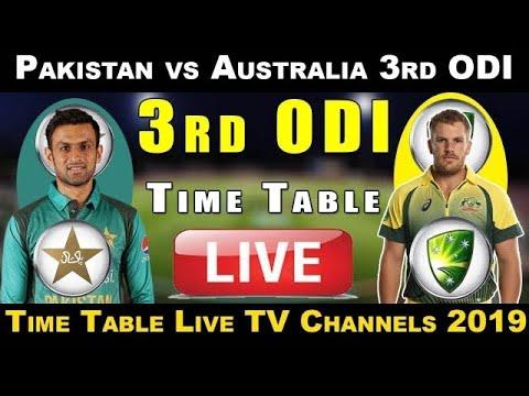 Live Ptv Sport. Pak Vs Aus 5th Odi Live. Pakistan Cricket