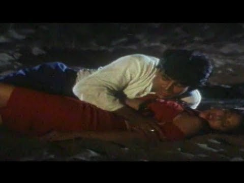 Pyar Pyar Pyar - Suhaag - Ajay Devgn, Akshay Kumar, Karisma Kapoor & Nagma - Full Song