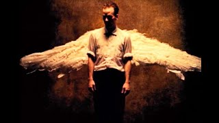 R.E.M. - Losing My Religion (Official Music Video)(The GRAMMY Award-winning