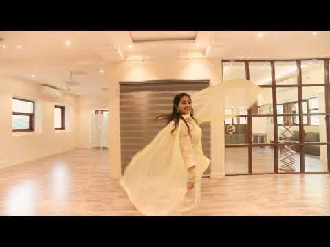 🎼Ek Ladki Ko Dekha Toh Aisa Laga | Impulse Studio Mumbai