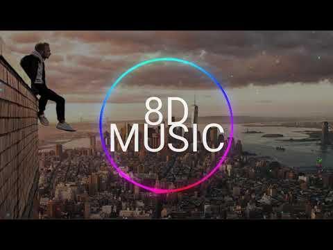 8D MUSIC | Включай себе на ночь и кайфуй 😍