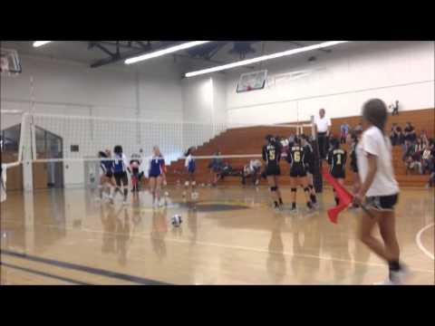 Rio Hondo College defeats San Bernardino Valley College Game 1