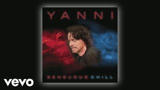 Yanni - 1001
