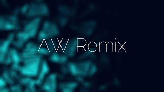 Tayla Parx - Me Vs. Us [Alan Walker Remix]