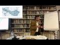 Древнегреческие лирики и их мир #10