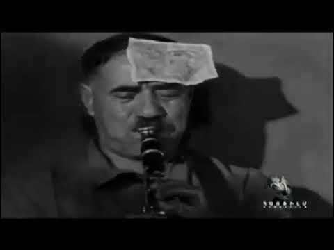 Avlem Tapem Poshin (hatvac Filmic)