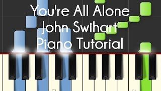 John Swihart - You