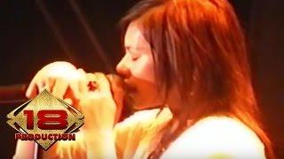 Tere Apa Adanya Live Konser Tegal 04 November 2005
