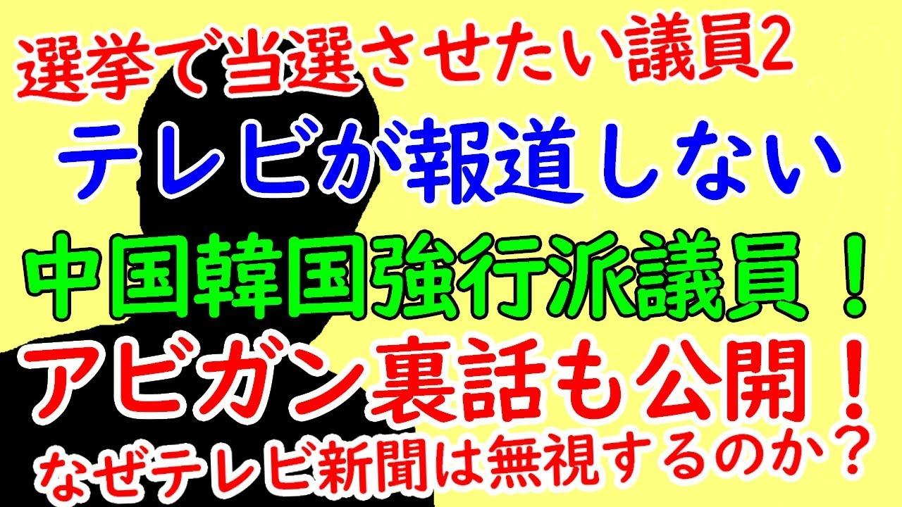 日本の議員4