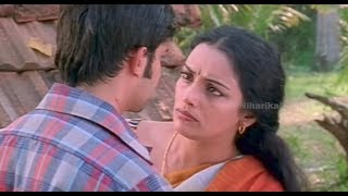 Repeat youtube video Rathinirvedam Telugu Full Movie Part 4 || Shwetha Menon, Sreejith Vijay