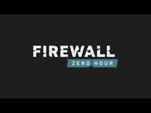 Firewall Stream