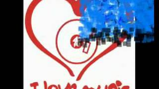 Скачать Yves LaRock Say Yeah Rivaz Remix Flv