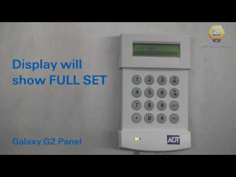 how-to-set-your-alarm-using-a-code---galaxy-g2-panel---adt-uk