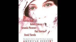 "Simon Boswell - ""Desperate Town"" - ""American Perfekt"" (1997)"