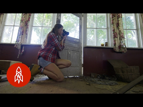 4 TRUE SCARY Abandoned Homes Horror Stories from YouTube · Duration:  19 minutes 34 seconds