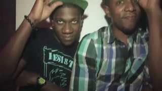 The Dixon Bros 2010