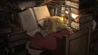 a l e x - Zelda's Lullaby