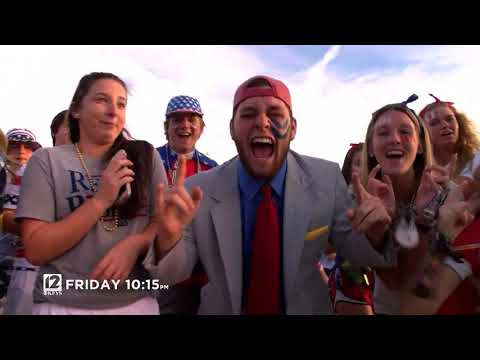 10 3 17 0275 Football Fri POP 2