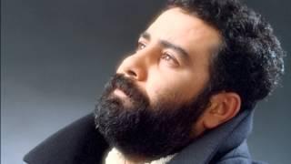 AHMET KAYA-HEP SONRADAN