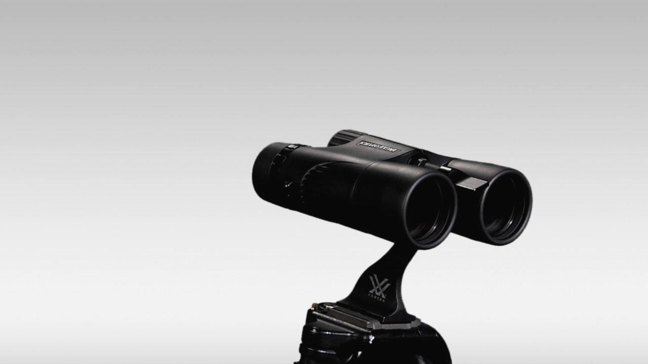 Cameras & Photo Celestron 93524 Binocular Tripod Adapter Black New