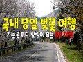 (북한실제영상) 더이상 말릴수가 없는 북한혜산역전 1부 - YouTube