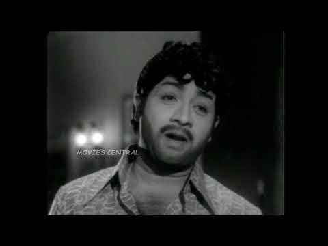 Enakkoru Kaadhali Song HD | Muthana Muthallavo