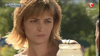 Контракт с дьяволом — Слідство ведуть екстрасенси. Сезон 7. Выпуск 2 от 12.02.17