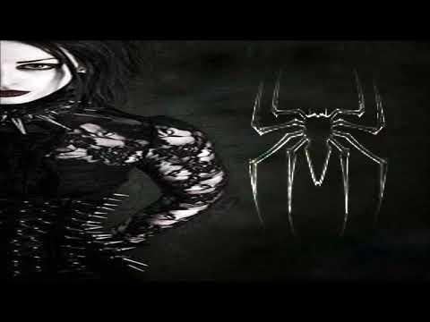 Клип Tacere - A Voice In The Dark