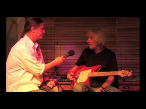 steve_flack_chats_with_albert_lee.mp4