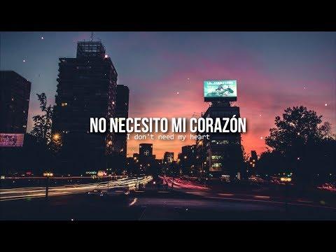 Never enough • One Direction | Letra en español / inglés