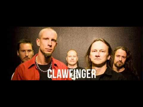 Clawfinger - Pay The Bill
