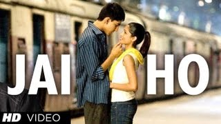 Video Jai Ho Slumdog Millionaire (Full Song) download MP3, 3GP, MP4, WEBM, AVI, FLV September 2019