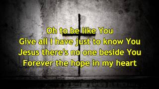 Scandal of Grace - Hillsong United (Worship song with Lyrics) 2013 New Album