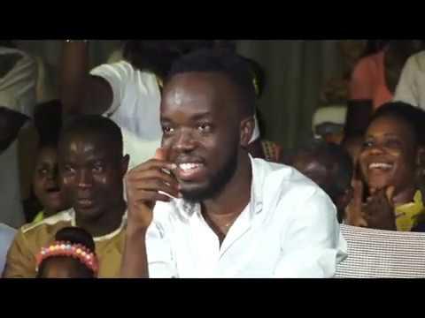 Nsoromma Season 2 - Adom TV (1-1-20)