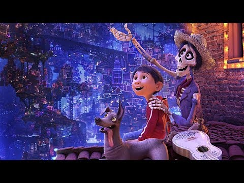 coco full movie online free youtube