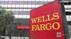 Wells Fargo ramps up home lending