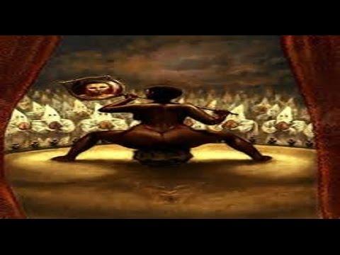 Les Miserables An Extensive Inside Look Behind the Scenes (2012)Kaynak: YouTube · Süre: 17 dakika23 saniye
