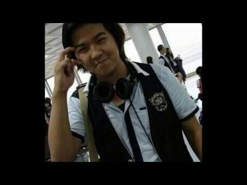 WINNER- SONG MINO PRE-DEBUT