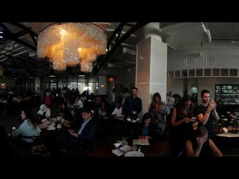 EPICxSAMSUNG Press Conference