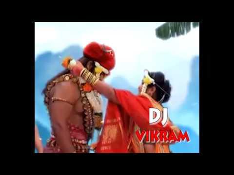 Banu Baya Banu Baya Remix Djvikram