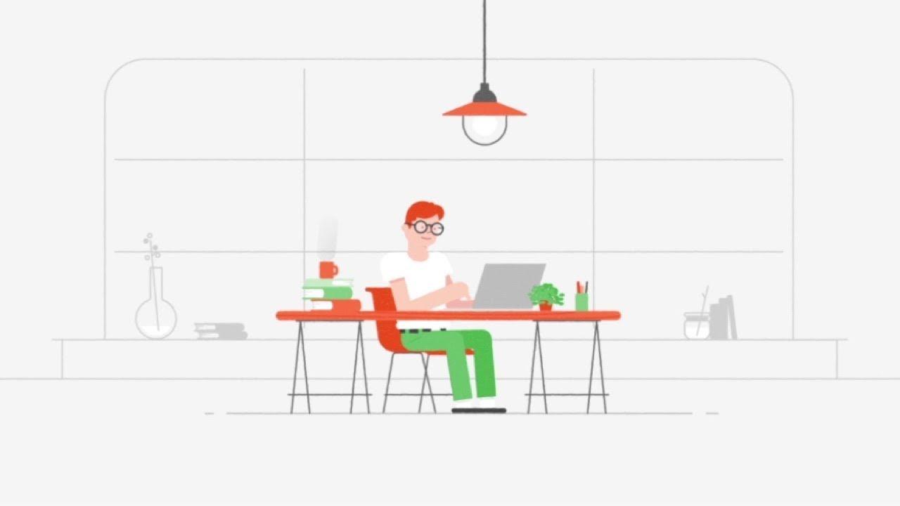 Tipy psaní online profil